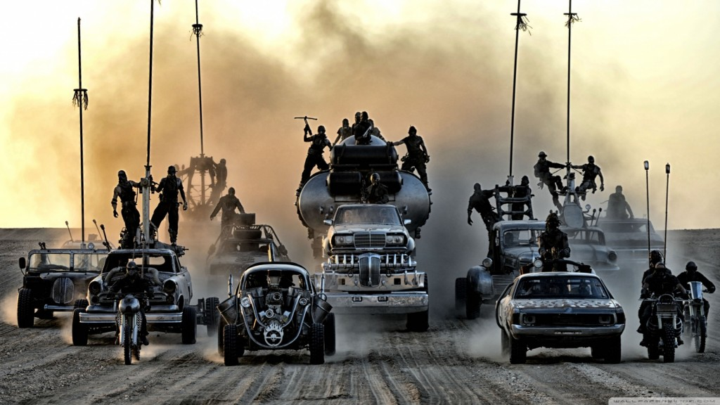 mad_max_fury_road_vehicles
